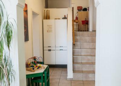 Ergotherapie Praxis in Emmerich | Gemeinschaftspraxis Overkamp